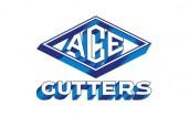 Ace-Gutters