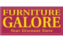 Furniture G Bm web page