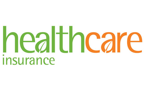 HealthCareInsurance