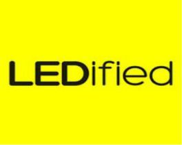 Ledified