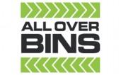 all-over-logo