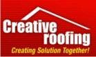 creative-roofing-logo