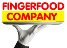 Fingerfood Company