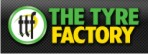 tyre-factory-logo
